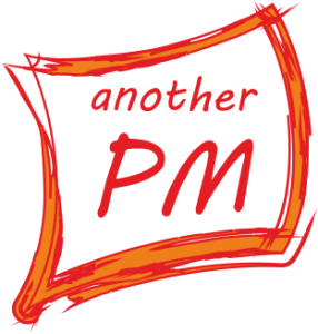 anotherpm logo