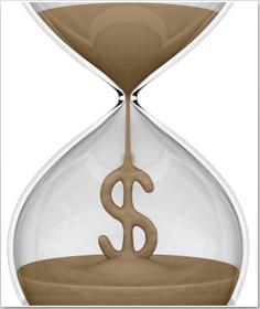 Инвестиции времени в проект