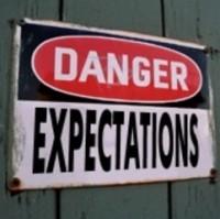 Управление ожиданиями