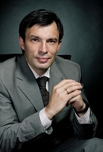 Дмитрий Коткин