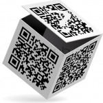 code-box