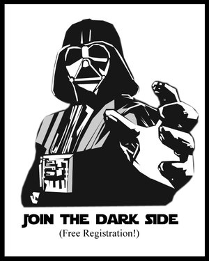 Join_the_dark_side_for_free